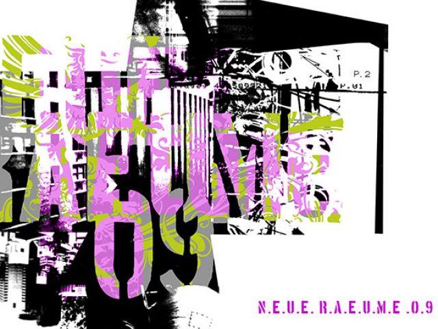 ausstellung-neue-raeume-09