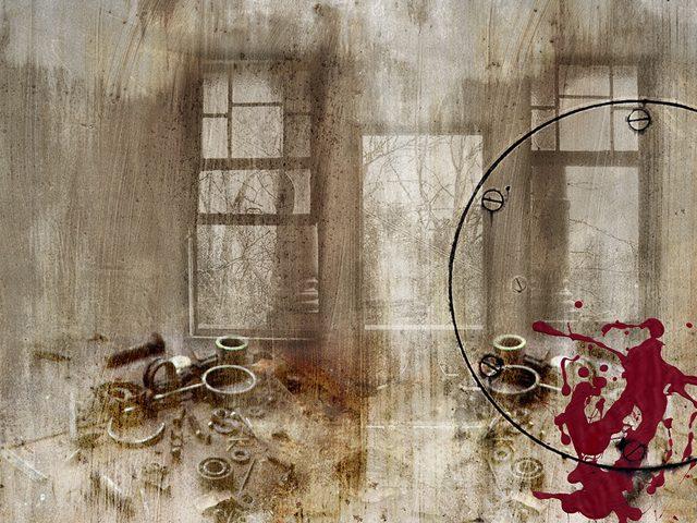 broken_glas