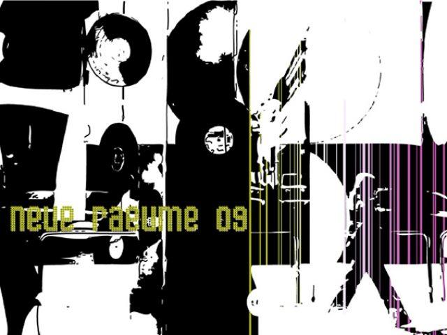 neue-raeume-1
