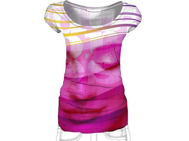 shirt_amanda