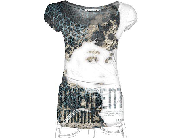 shirt_lena