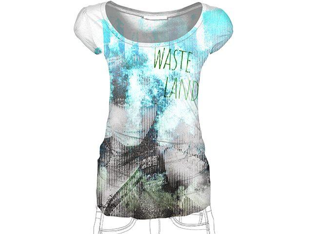 shirt_olina
